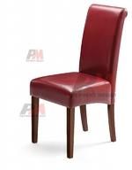 дървени столове за ресторанти