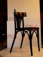 евтини виенски столове с атрактивен дизайн