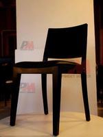 лукс евтини дървени столове