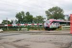 Автоматика за бариери за железопътни прелези продажба