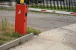Изработка и монтаж на автоматични бариери