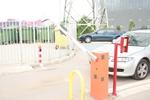 Изработка на автоматични бариери по поръчка