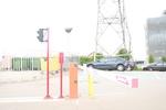 Производство на автоматични бариери