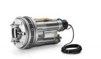 Ролетен двигател CAB PS 2.60