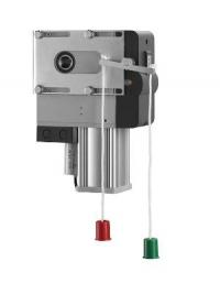 Двигател за индустриални врати VN.S20/VN.S40