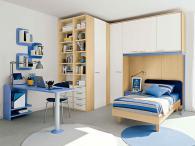 Детска стая GC 166