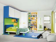 Детска стая GC 167