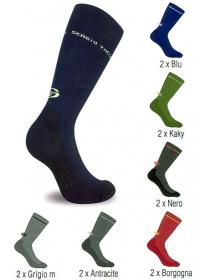 мъжки Голф чорапи </br>golf  uomo -Art.STC022