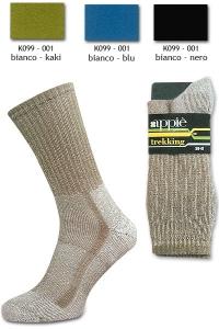 чорапи за трекинг <br>trekking Art. 1130