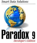Paradox лиценз en (1000 - 2500)