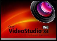 VideoStudio Pro Maintenance (1 Yr) (61-120)