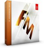 Adobe FrameMaker 10 Unix Upgrade