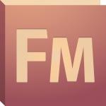 Adobe FrameMaker Shared Unix лиценз