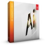 Adobe Illustrator CS6 Mac Upgrade