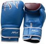 Боксови ръкавици MAXIMA
