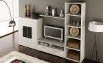 мебели за дневна по поръчка