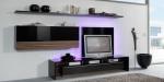 мебели и обзавеждане по поръчка
