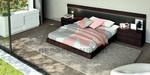 Мебели за дома по индивидуална поръчка