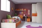 мебели за детска стая с високо качество