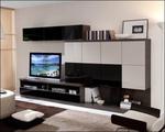 решения за холови мебели обзавеждане София