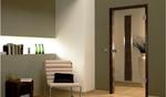 стъклени интериорни врати по поръчка висококачествени