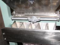 Проектиране и производство на дозиращи машини