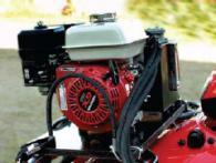 Хидравлични агрегати за селското стопанство