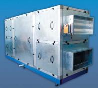 Системи за вентилация