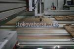 Проектиране на дървообработващи машини с CNC
