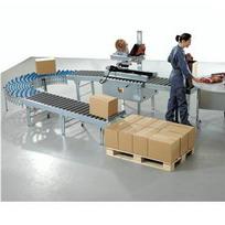 Машини за запечатване на кашони 109-2724