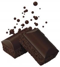 Машини за шоколад