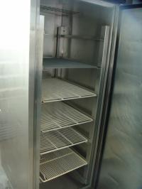 Хладилен шкаф Foster
