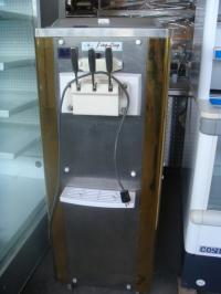 Машина за крем-сладолед