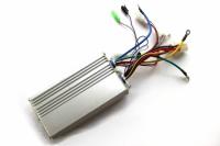 Контролер за електрически скутер 48V
