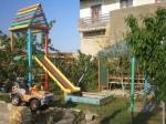 детска площадка 3022-3229