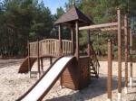 детски площадки 3024-3229