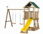детски съоръжения 3025-3229