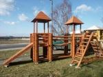 детски площадки по поръчка 3028-3229