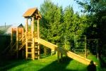 детска площадка 3029-3229