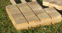 Дървени подови настилки по поръчка