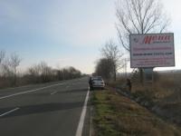 Монтзж и поддръжка на билборд тип Пиза