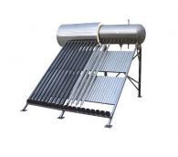 Слънчеви вакуумни колектори SB-150-18 HP