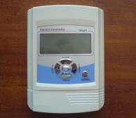 Електронно управление на колекторни системи