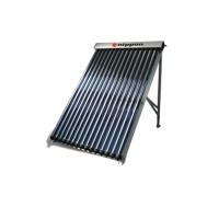 Панели - Соларен панел NIPPON SCP 200 LUX