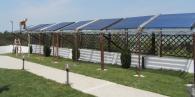 Проектиране и изграждане на соларни системи
