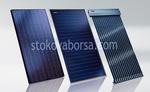 Проектиране на индустриални соларни инсталации