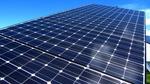 Изграждане на индустриални соларни системи