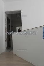 фирма за монтаж на интериорни врати