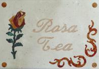 Изработка на надписи върху варовик и гранит