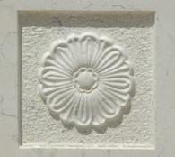 Декоративни елементи при изработката на арки